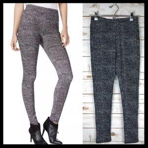 3 FOR $30 🛍 bar III // black white leggings pants